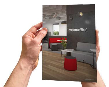 MotionOffice Brochure